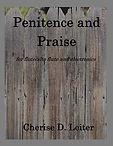 Penitence and Praise.jpg
