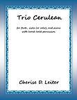 Trio Cerulean 8x11.jpg