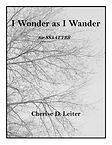 I Wonder As I Wander 2.jpg