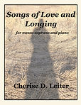 Love and longing 8x11.jpg