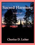 Sacred Harmony.jpg