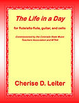 The Life in a Day 8x11.jpg