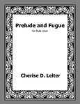 Prelude and fugue.jpg