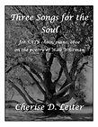 3 Songs Soul.jpg