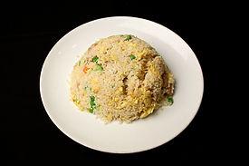 Fried+Rice_IMG_1161.JPG