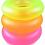 "Thumbnail: Salvavidas Inflable ""Neon"""