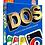 Thumbnail: Juego DOS