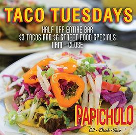 Taco-Tuesday-IG.jpg