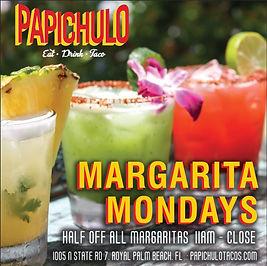 Margarita Mondays.jpeg