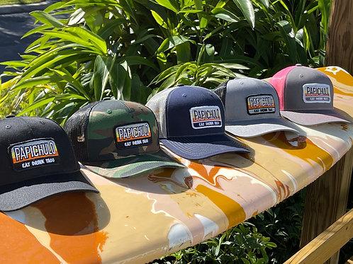 PapiChulo Trucker Hat