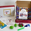 Thumbnail: The First Birthday Sensory Box - Shipping included!