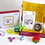 Thumbnail: The Autism Sensory Box - Shipping included!