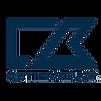 CB_Iconic_Logo_2019_shopisle.png