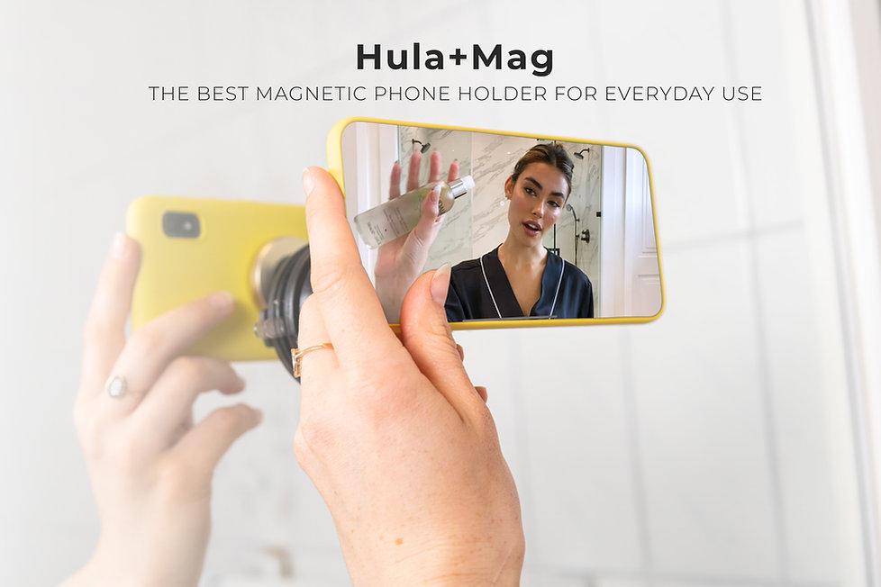 hula mag website mirror copy2.jpg
