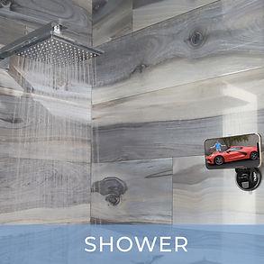 uses-shower copy1.jpg
