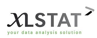 Training - Data Analysis XLSTAT | Data Analysis | Kuwait | ACS