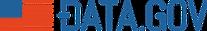 data_dot_gov_logo.png