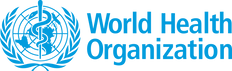 800px-World_Health_Organization_Logo.svg
