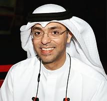 Ahmad Alsaber Picture.png
