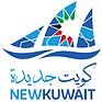 20180719162545!NEW-KUWAIT-Vision-2035-Lo