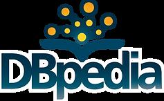 DBpediaLogo.svg.png
