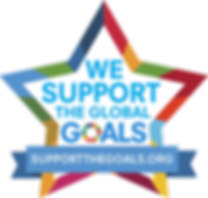 We-support-the-global-goals-logo-FINAL-5