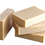 Thumbnail: Artisan Soap with Silk - Organic