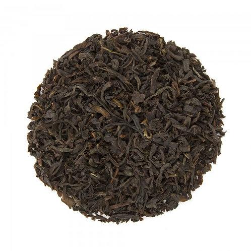 Tea: Nilgiri Black Tea - Organic 1 Oz.