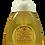Thumbnail: Foaming Liquid Soap - Organic