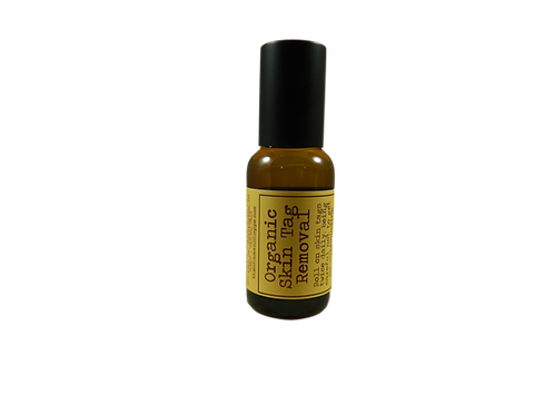 Skin Tag Remover - Organic