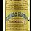 Thumbnail: Shampoo - Organic
