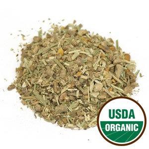 Tea: Essiac Herbal Remedy- Organic -1 Oz.