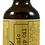 Thumbnail: Rosehip Seed Oil - Organic