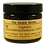 Thumbnail: Microdermabrasion Paste - Organic