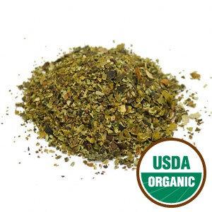 Herb: Bladderwrack - Organic - 1 Oz.