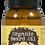 Thumbnail: Beard/Moustache Oil - Organic