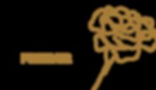 logo Queens8nn.png