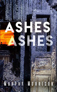 Ashes Ashes by Murphy Morrison