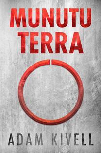 Munutu Terra by Adam Kivell