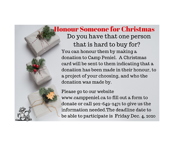 Honour Someone for Christmas.png