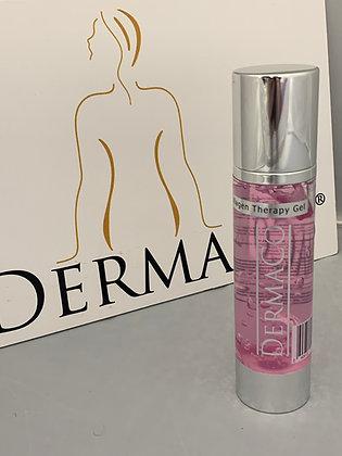 DermaCo Collagen Gel (Pack of 3)