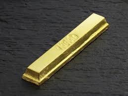 黄金キットカット!