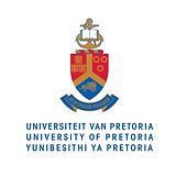 UP Logo 2.png