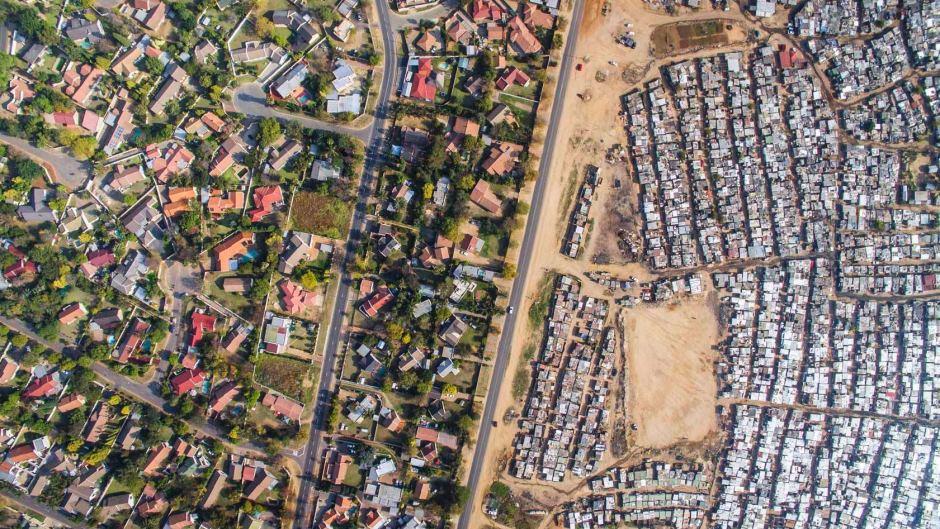 Cape Town 1.jpg