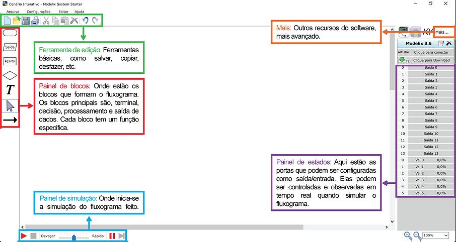 software explicacao simulador.png
