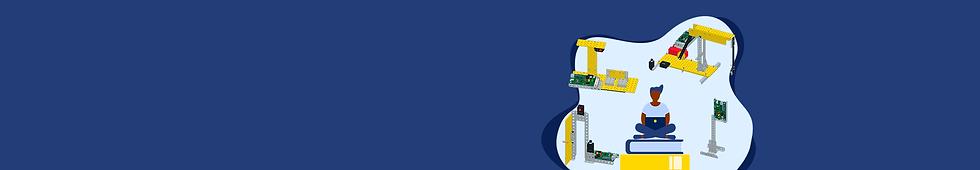 banner site max education pagina novo.pn