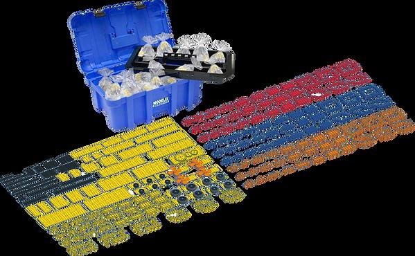 caixa kit infantil.png