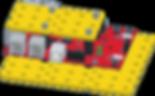 micro plug 2.png