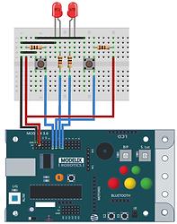 Protoboard 3.png