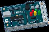 microcontrolador.png